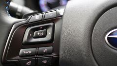 Subaru Levorg - Immagine: 28