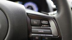 Subaru Levorg - Immagine: 29