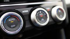 Subaru Levorg - Immagine: 34