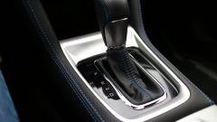 Subaru Levorg - Immagine: 37