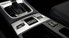Subaru Levorg - Immagine: 40