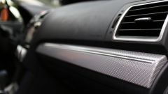 Subaru Levorg - Immagine: 43