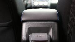Subaru Levorg - Immagine: 45