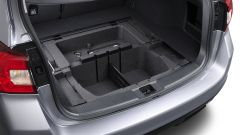 Subaru Levorg - Immagine: 47