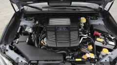 Subaru Levorg - Immagine: 48