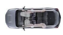 Subaru Levorg - Immagine: 49