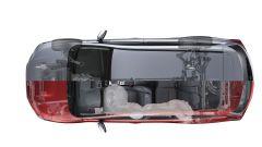 Subaru Levorg - Immagine: 50