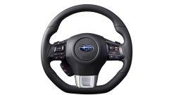Subaru Levorg MY 2017: adesso frena da sola - Immagine: 14