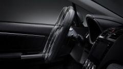 Subaru Levorg MY 2017: adesso frena da sola - Immagine: 18