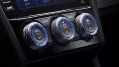 Subaru Levorg MY 2017: adesso frena da sola - Immagine: 21