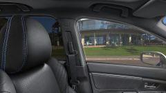 Subaru Levorg MY 2017: adesso frena da sola - Immagine: 26