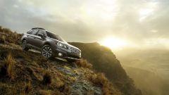 Subaru Outback 2015 - Immagine: 1