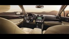 Subaru Outback 2015 - Immagine: 24