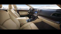 Subaru Outback 2015 - Immagine: 23