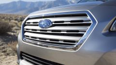 Subaru Outback 2015 - Immagine: 16