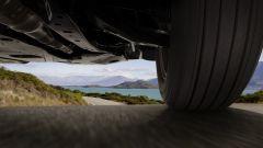 Subaru Outback 2015 - Immagine: 22