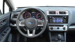 Subaru Outback 2015 - Immagine: 30