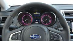 Subaru Outback 2015 - Immagine: 32