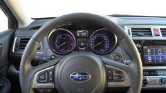 Subaru Outback 2015 - Immagine: 31
