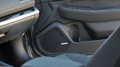 Subaru Outback 2015 - Immagine: 50