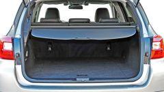 Subaru Outback 2015 - Immagine: 40