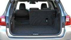 Subaru Outback 2015 - Immagine: 5