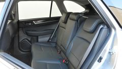 Subaru Outback 2015 - Immagine: 38
