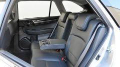Subaru Outback 2015 - Immagine: 39