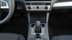 Subaru Outback 2015 - Immagine: 33