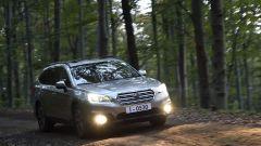 Subaru Outback 2015 - Immagine: 15