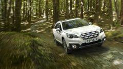 Subaru Outback 2015 - Immagine: 14