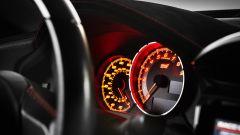 Subaru STi Performance Concept - Immagine: 15