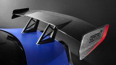 Subaru STi Performance Concept - Immagine: 13