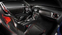 Subaru STi Performance Concept - Immagine: 16
