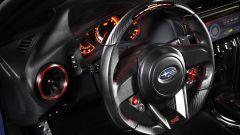 Subaru STi Performance Concept - Immagine: 3