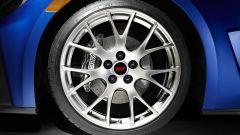 Subaru STi Performance Concept - Immagine: 9