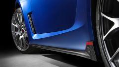 Subaru STi Performance Concept - Immagine: 8