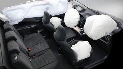 Subaru Trezia - Immagine: 29