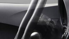 Subaru Trezia - Immagine: 37