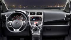 Subaru Trezia - Immagine: 45