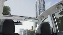 Subaru Trezia - Immagine: 40