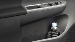 Subaru Trezia - Immagine: 11