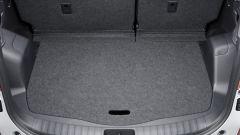 Subaru Trezia - Immagine: 6