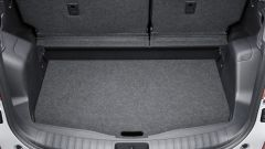 Subaru Trezia - Immagine: 5