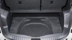 Subaru Trezia - Immagine: 4