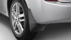 Subaru Trezia - Immagine: 48