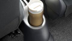 Subaru Trezia - Immagine: 32