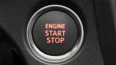 Subaru Trezia - Immagine: 34