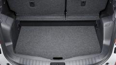 Subaru Trezia - Immagine: 10