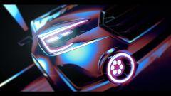 Subaru Viziv 2 - Immagine: 16